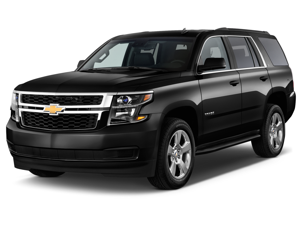 Chevy Suburban SUV, Luxurious SUV for Transportation
